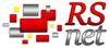 RS Net Pty Ltd sponsors Glynde Church